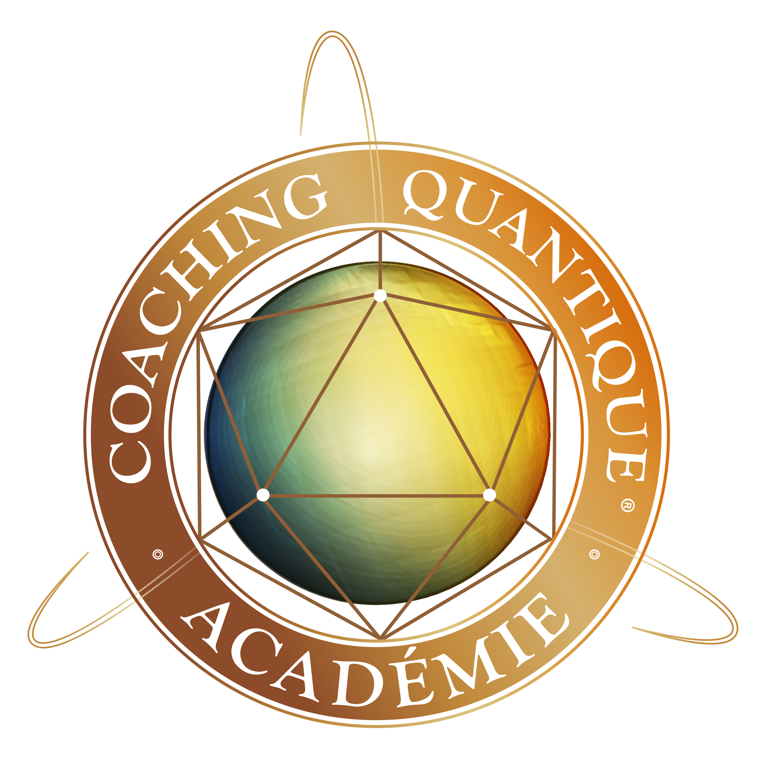 Academie de coaching quantique